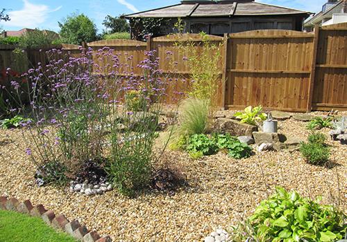 Wirral-Garden-After2   Garden Mentor